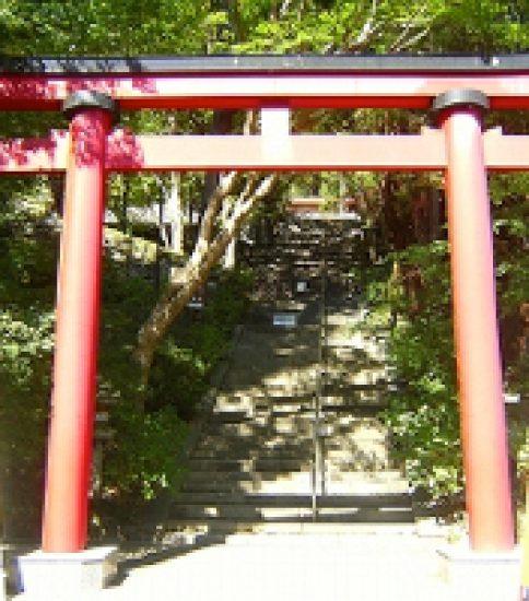 女の幸せ、鏡王女の生涯「談山神社」