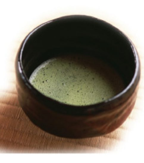 もっと飲みたい!いろいろな日本茶
