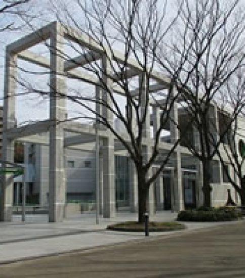 人生の旅を親子で体験~名古屋市美術館「親子で楽しむアートの世界 遠まわりの旅」