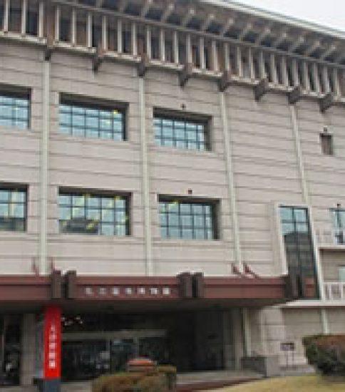 写楽、歌麿、北斎…浮世絵の傑作が大集合!~名古屋市博物館「大浮世絵展」