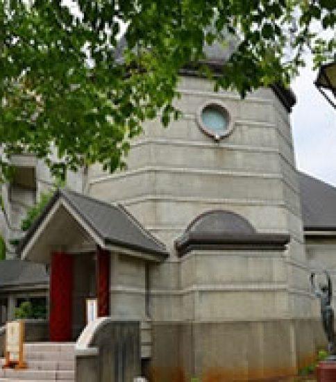 大正から昭和の女学生たちを熱狂させた越後のモダニスト「蕗谷虹児記念館」
