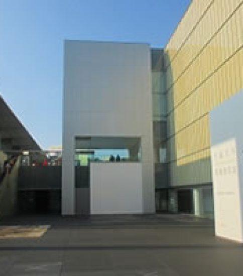 抽象芸術の先駆者、フォートリエの全貌を紹介~豊田市美術館「ジャン・フォートリエ」展