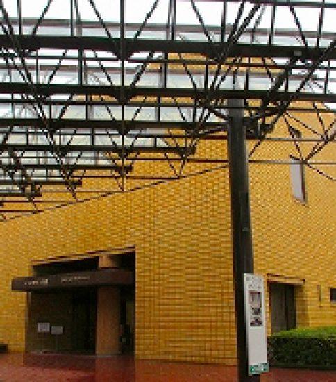 リモージュ磁器の歴史と美しさを堪能〜瀬戸市美術館「華麗なリモージュ磁器の世界」展